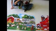 Puzzle Fun!